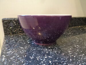 WHITTARD-OF-CHELSEA-SPIN-WASH-DEEP-CEREAL-BOWL