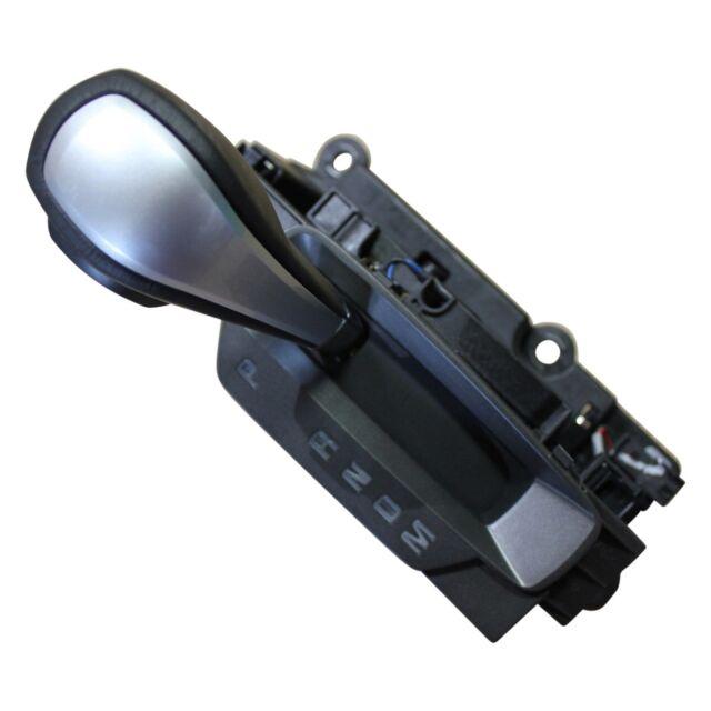 TERRAIN 2011 Transmission Shift Assembly 1813252