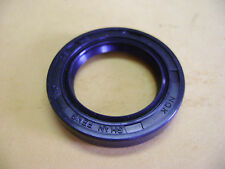 NEW TC 28X42X7 DOUBLE LIPS METRIC OIL / DUST SEAL 28mm X 42mm X 7mm