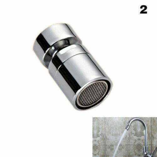 1.8GPM Kitchen Sink Aerator Solid BrassWater-saving Device