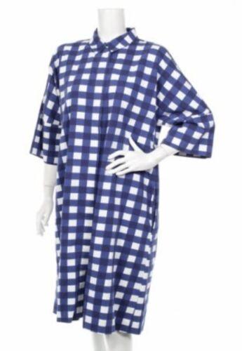 Gr di Dress Cos Checkered Midi 44 I0xUq85w
