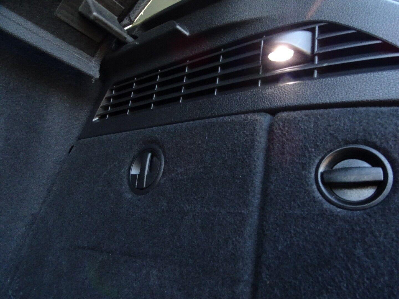 Audi A3 1,0 TFSi 116 SB - billede 10