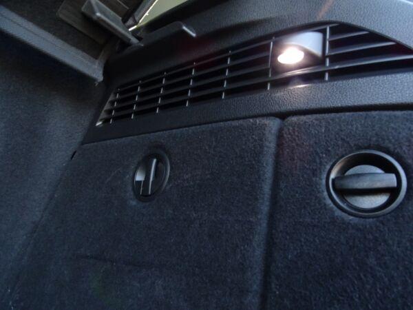 Audi A3 1,0 TFSi 116 SB billede 10