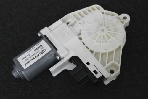 Audi a6 s6 rs6 4 F c6 moteur lève vitre EFH HL 4f0959801f//4f0 959 801 F