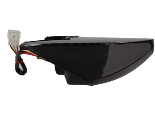 LED Rücklicht Rückleuchte getönt passend für KTM LC8 990 Superduke Bj.05-13
