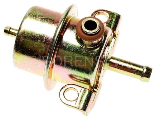 Fuel Injection Pressure Regulator GP SORENSEN 800-172
