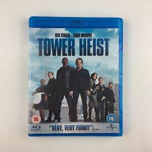 Tower-Heist-Blu-ray-2012