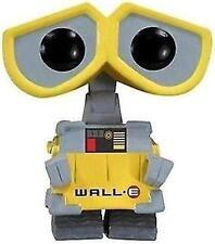 Funko - POP Disney  Series 4: Wall E