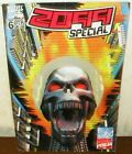 2099 Special Albo N. 6 Fumetto Marvel Ottobre 1995 - Ghost 2099