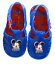 Boys-amp-Girls-Character-Mickey-Minnie-Mouse-Paw-Patrol-Frozen-Summer-Sandals-Shoe thumbnail 4