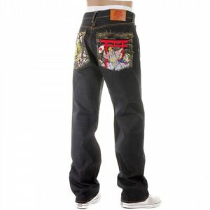 Jeans from Fashion and Jersey