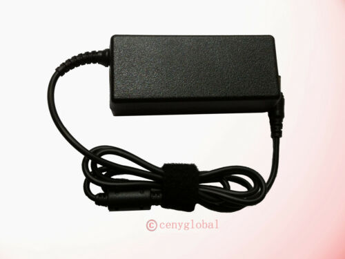48V AC//DC Adapter For Aastra SIP Phone 53i 55i 57i CT 6731i 6753i Power Charger