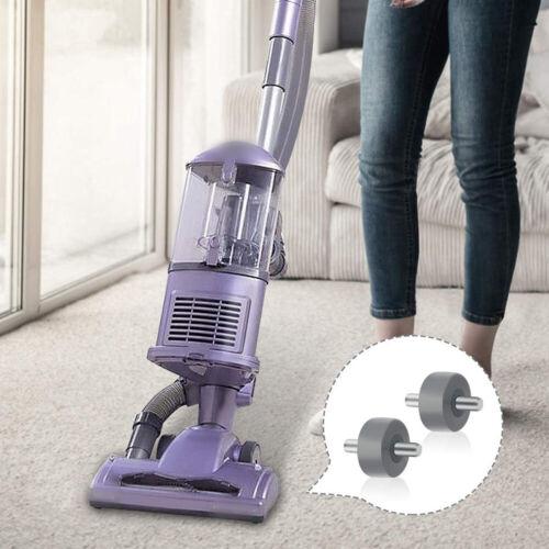 Vacuum Cleaner Parts Front Roller Wheels For Shark NV350 NV351 NV352 NV355
