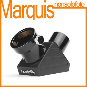 Diagonale-DielettricoTeknosky-31-8-Foto-Marquis-cod-TKdiag1
