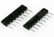SIP11 marque thomas ESM532C circuit intégré-CASE