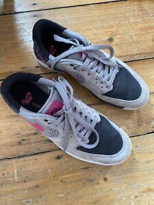 Nike Womens Used Trainers Size 6 UK | eBay