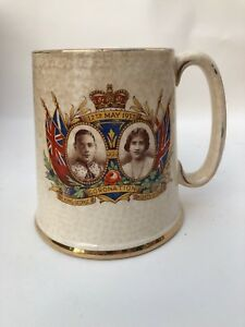 King-George-V1-amp-HM-Queen-Elizabeth-Coronation-Tankard