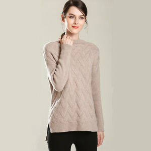 Women-Cashmere-Blend-Winter-Knitted-Sweater-Casual-Loose-Pullover-Lita01