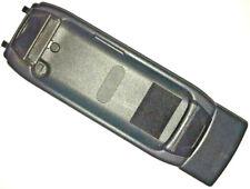 BMW Snap In adapter Bluetooth Ladeschale für Nokia 3110 84 21 0 442 787 02