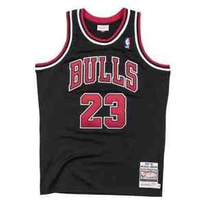 18400-Mitchell-amp-Ness-Authentic-Jersey-Chicago-Bulls-Alt-97-98-Michael-Jordan