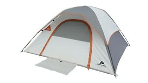 Ozark-Trail-3-Person-Dome-Tent-Camping-New-Sealed-never-open
