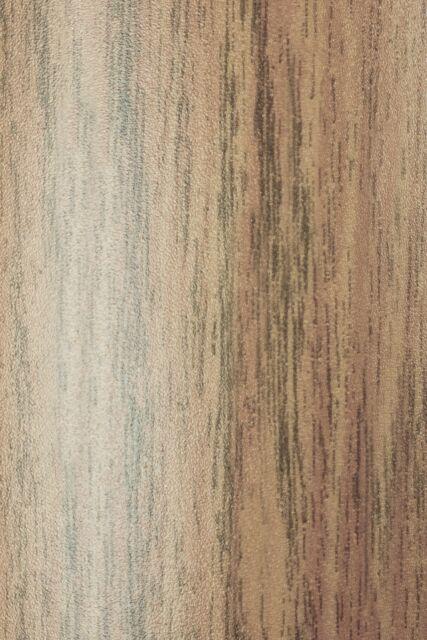 24 Colours Wood Effect Door Edging Floor Trim Threshold 40mm