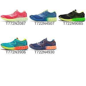 Asics-Noosa-FF-FlyteFoam-Gel-Mens-Womens-Runnign-Shoes-Athletic-Sneakers-Pick-1