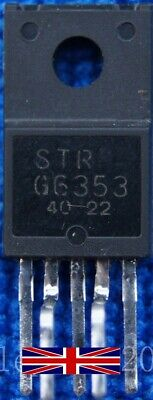 MP3399EY SOP-28 SMD Integrated Circuit from UK Seller