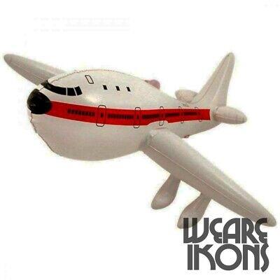 Gonflable Avion Avion 50 cm 747