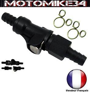 Raccord-Rapide-Coupleur-de-tuyau-durite-d-039-essence-5-a-6mm-1-stop-fuite