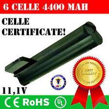 BATTERIA PER HP Mini 210-1010SL 210-1015SL 210-1020SL 210-1030SL 210-1040SL