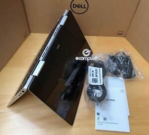 Dell-Inspiron-13-7000-7386-4-6-8565U-8GB-de-RAM-256-SSD-13-3-034-FHD-Tactil-2-en-1