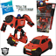 HASBRO-Transformers-Combiner-Wars-Decepticon-Autobot-Robot-Action-Figurs-Boy-Toy thumbnail 7