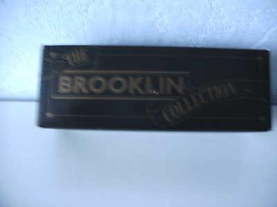 1:43 Brooklyn Collection, Ovp Für Brk 46, Chevrolet El Camino Pick-up 1959