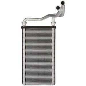 HVAC-Heater-Core-Spectra-98063
