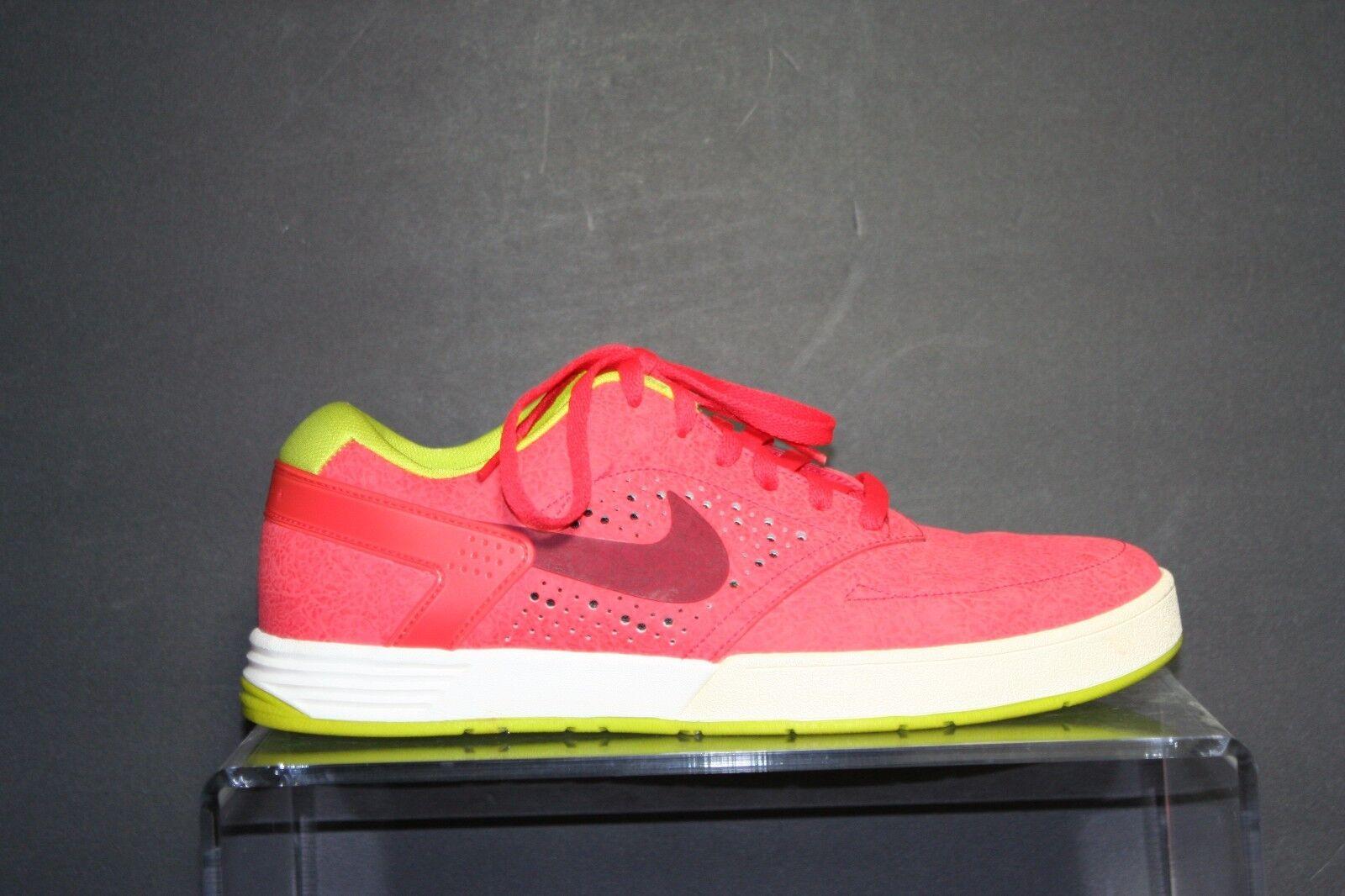 Nike sb scarpa scarpa scarpa