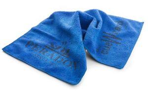 PERADON-PREMIUM-MICRO-FIBRE-SNOOKER-POOL-CUE-TOWEL-BALL-CLOTH-POLISHER-CLEANER