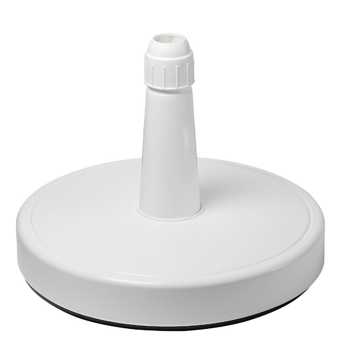 Doppler Ersatzteil Füllsockel Marktschirmständer PVC zum zum zum Füllen mit Sand aea25f
