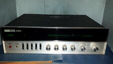 Vintage Harman Kardon 330A Stereo Receiver