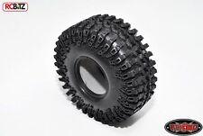 "Interco IROK 2.2"" Tyres Super Swampers 2 RC4WD Foams Wide footprint Tire Z-T0079"