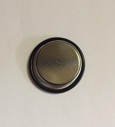 Uwatec batteriewechselsatz pour l'émetteur Smart - airz (vieux) - Neuf