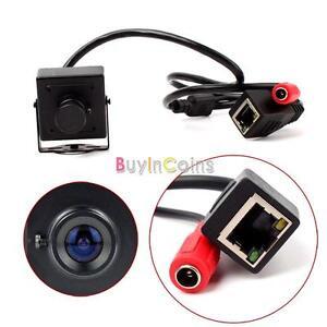 Super-Mini-720P-HD-Hidden-Micro-IP-Camera-Pinhole-Camera-1-0-DH