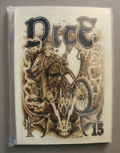 Dice-Magazine-37-Chopper-Bobber-Kustom-Kulture-USA-Hot-Rod