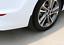 Fit For Hyundai Elantra sedan 2017-2020 Mud Flap Flaps Splash Guards Mudguards*4