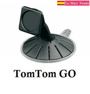 support de ventouse tomtom go 520 530 630 720 730 920 930 gps pour cristal ebay. Black Bedroom Furniture Sets. Home Design Ideas