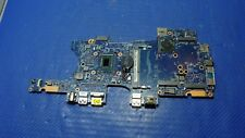 "HP EliteBook Revolve 810 G1 11.6/"" Genuine Intel i7-3687U Motherboard 716733-001"