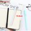 6PCS-0-5mm-Cat-Gel-Pen-Black-Ink-Pen-Kawaii-Stationery-School-Office-Supplies thumbnail 4