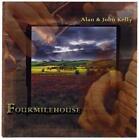 Fourmilehouse von Alan & John Kelly (2002)