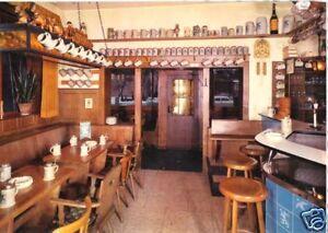 AK-Bad-Harzburg-Gastst-034-Braeustueb-039-l-034-Gastraum-1970