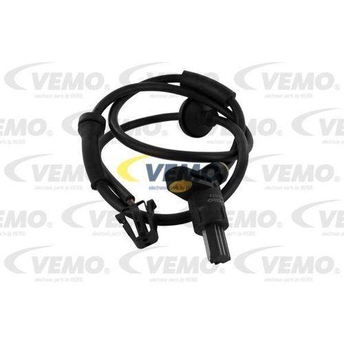 VEMO Original Sensor Raddrehzahl V10-72-1059 VW Polo